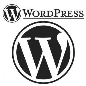 Come aprire un blog wordpress, come creare un blog wordpress