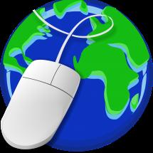 come aprire un blog, quale dominio e hosting scegliere