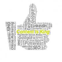 come aprire un blog, guida dettagliata per creare un blog
