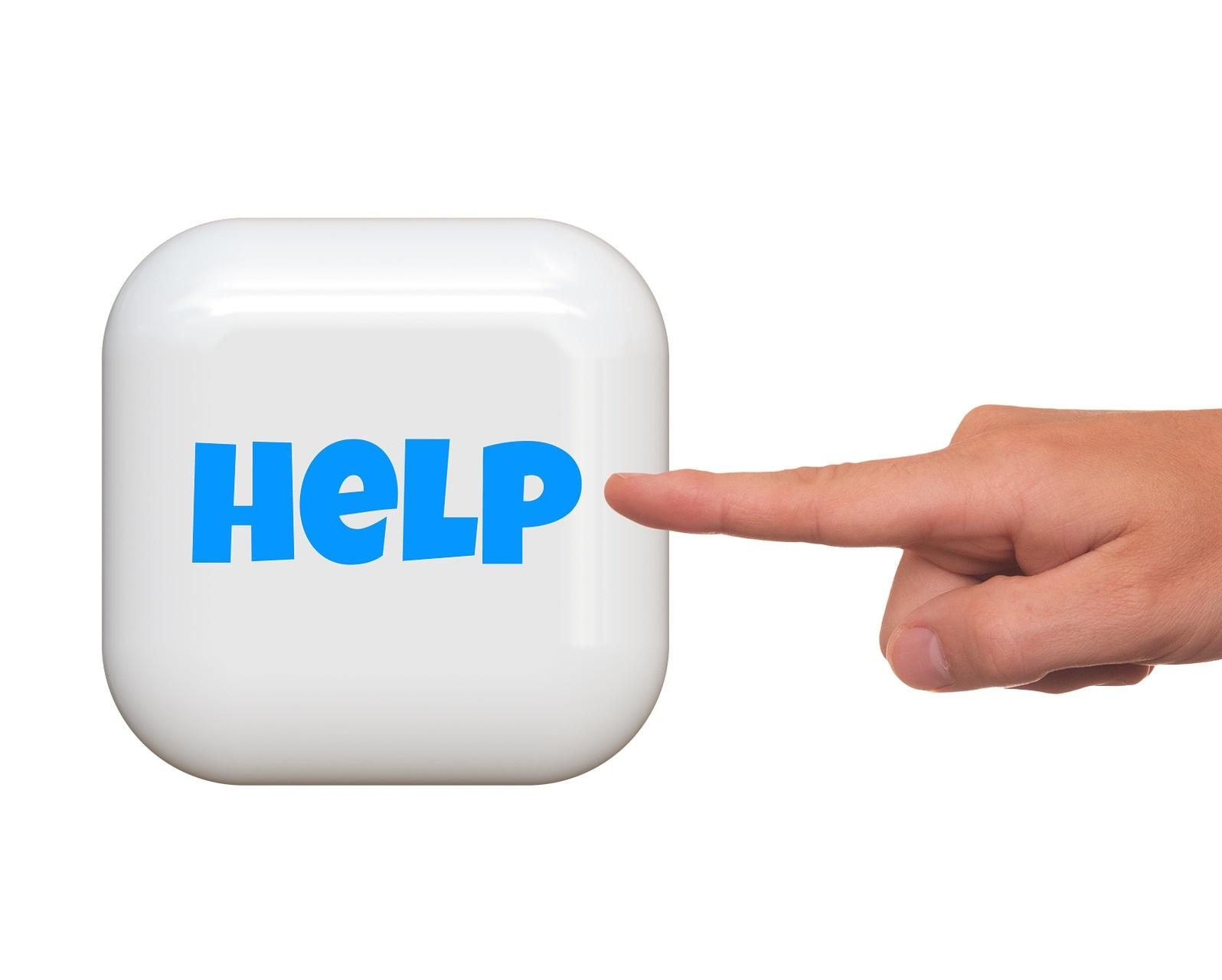 Come aprire un blog guida gratuita per creare un blog e for Sito web piano gratuito