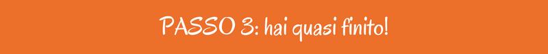 terzo passo per creare un blog, installare un tema premium, come aprire un blog