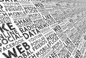 guadagnare con i programmi di affiliazione, come creare un blog
