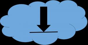 infoprodotti, come guadagnare con un blog, creare un blog
