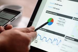 pubblicità, come creare un blog, come aumentare le visite di un blog