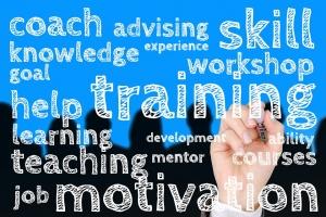 vendere i propri servizi, come creare un blog